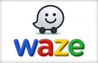 Google gobbles up Waze