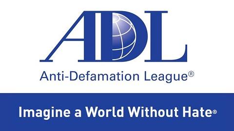 adl-fat-banner