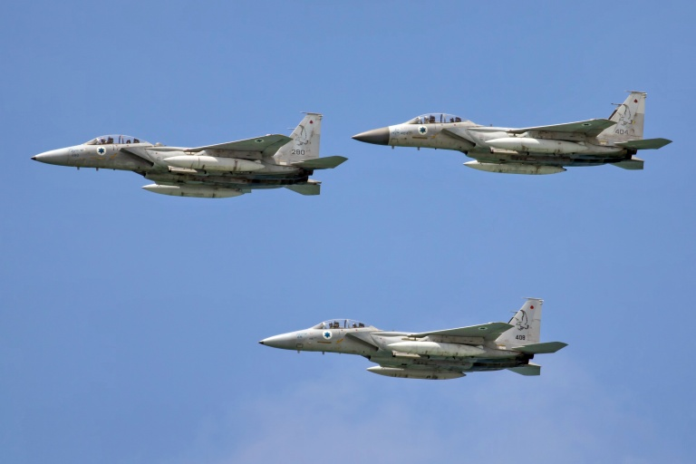 iaf-israel-air-force-jet-3