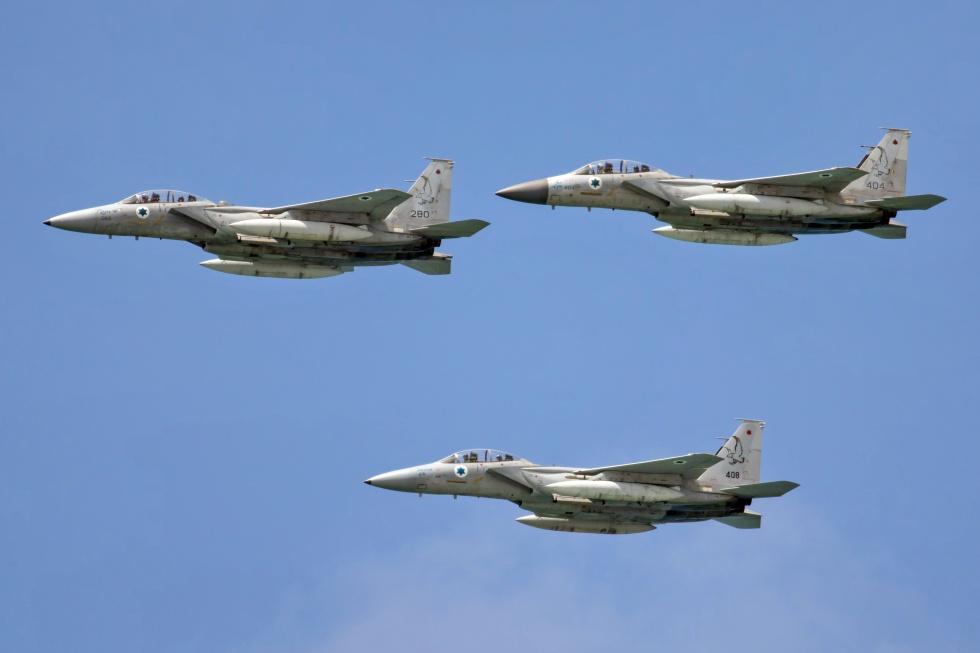 iaf-israel-air-force-jet-3